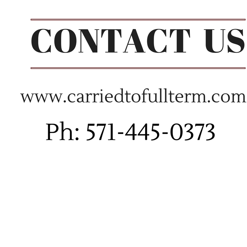 CTFT CONTACT US (1)
